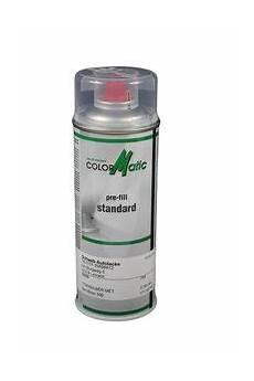 autolack in spraydosen schwab autolacke