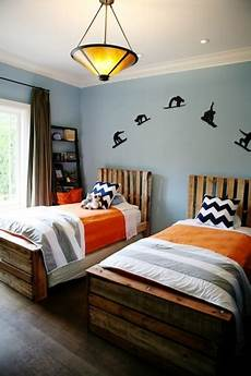 Shared Boys Room 18 shared bedroom ideas for