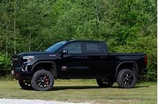 the 2019 gmc rocky ridge performance gmc k2 edition luxury lifted truck rocky ridge trucks