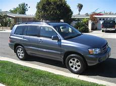 blue book value used cars 2005 toyota highlander free book repair manuals 2005 toyota highlander overview cargurus