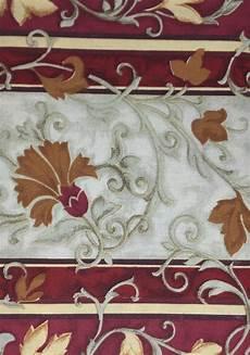 tessuto per copriletto telo arredo gran foulard in puro cotone misura 1 piazza
