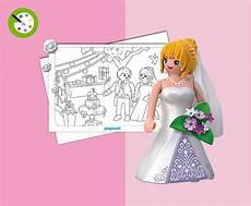 Ausmalbild Prinzessin Playmobil Playmobil 174 Jouets Boutique Officielle Playmobil
