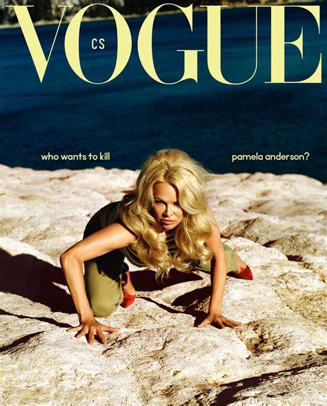 Vogue Dans