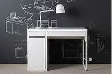 desks desk chairs ikea