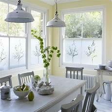 gemma kitchen design