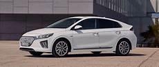 Hyundai Mehr Reichweite F 252 R Den Ioniq Elektro K 220 S Newsroom