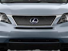 how cars engines work 2010 lexus rx parental controls 2010 lexus rx350 reviews research rx350 prices specs motortrend