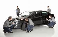 Welche Mängel An Einem Fahrzeug Können Zu Einer Gefährdung Des Straßenverkehrs Führen - kleine ursache grosse wirkung welche sch 228 den beim