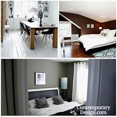 paint colors to brighten up a room