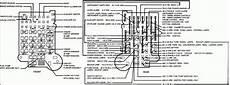 1985 chevy c10 fuse box diagram 1985 chevy truck fuse box diagram and trans am fuse box diagram wiring diagrams folder 15