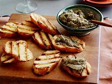 healthy appetizer recipes food network healthy meals foods and recipes tips food