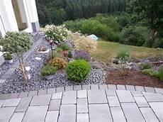 Pin Auf Gartengestaltung