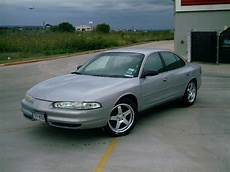 how to work on cars 1998 oldsmobile intrigue regenerative braking 98olds 1998 oldsmobile intrigue specs photos modification info at cardomain