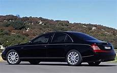 how petrol cars work 2012 maybach 57 on board diagnostic system maybach 57 i restyling 2010 2012 coupe outstanding cars