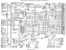 1971 dj5 wire diagram triumph t120 wiring diagram