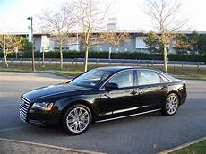 review 2011 audi a8 l 4 2 fsi the about cars