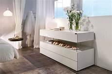 lade per comodini da letto camere da letto moderne e mobili design per la zona notte
