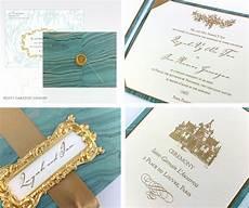 Carlton Cards Wedding Invitations