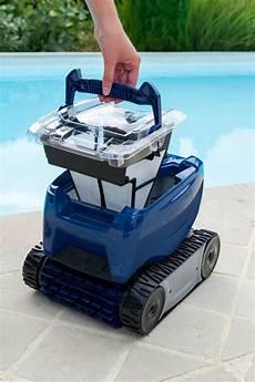 robot piscine electrique fond et paroi robots electriques nettoyage fond de paroi et ligne d eau
