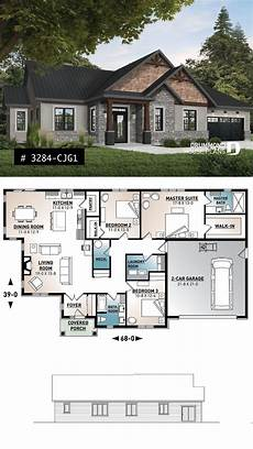 sims 3 small house plans house plan providence 3 no 3284 cjg1 craftsman house