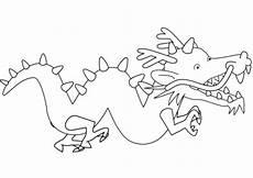 Malvorlagen Chinesische Drachen Kostenlos Malvorlagen Chinesische Drachen Kostenlos