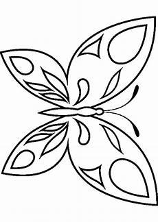 Schmetterling Ausmalbild Drucken Ausmalbilder Schmetterling Vorlagen Ausmalbilder