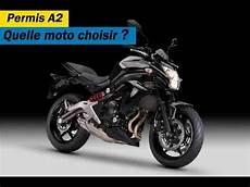 moto bridable a2 top 8 roadster permis a2
