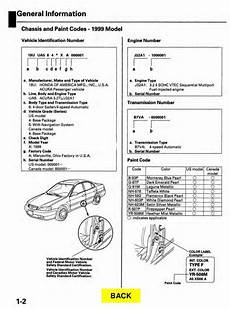 motor repair manual 2003 acura cl engine control 2001 acura tl service repair manual