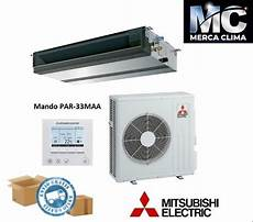 mitsubishi electric pro mitsubishi electric gpezs m100 vja pro r32 2 040 00