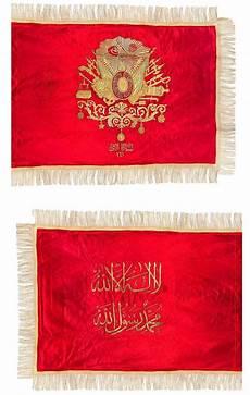 storia impero ottomano bandiera dell impero ottomano bandiere nazionali di