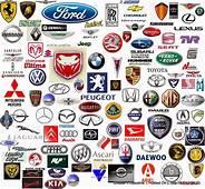 B Car Logos