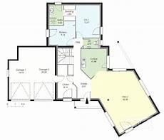 application plan maison application plan de maison cheap application plan de