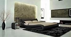 bedroom furniture toronto ottawa mississauga modern bedroom furniture platform beds toronto