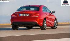mercedes class 2019 prices and specifications in