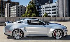 Ford Mustang Need For Speed - need for speed ford mustang la times
