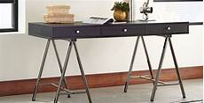 amazon home office furniture home office furniture amazon com