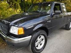 how make cars 2003 ford ranger electronic valve timing find used 2003 ford ranger 4x4 extra cab 4 liter 6 cylinder with air conditioning in sussex new