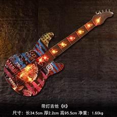 gitarren und len vintage guitar led l vintageguitars gitarre
