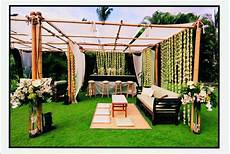 destination weddings fashion forward reception decor