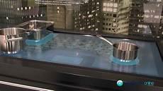 siemens 80cm premium free induction cook top appliances