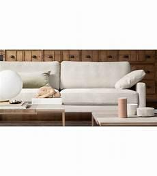 ego rolf sofa milia shop