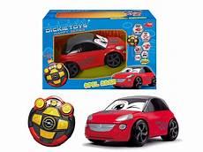 ferngesteuertes auto ab 3 dickie ferngesteuertes auto rc happy opel adam lidl de