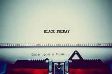 Was Bedeutet Quot Black Friday Quot
