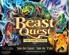 Malvorlagen Beast Quest Mod Apk Beast Quest V1 2 1 Mod Apk Android4store