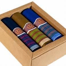mouchoirs en tissu mouchoir homme bugatti cohiba merrysquare n 176 1 des