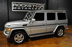 base sport utility 4 door sell used 2004 mercedes benz g500 base sport utility 4 door 5 0l in brentwood tennessee united