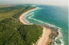 coast photo kruger safari mozambique classic