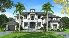west indies style house plans coastal house plan luxury 2 story west indies home floor plan