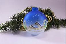 beleuchtete weihnachtskugeln fürs fenster beleuchtete weihnachtskugeln f 252 rs fenster