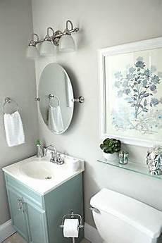 small bathroom mirror ideas 15 small bathroom decorating ideas small bathroom house and bath
